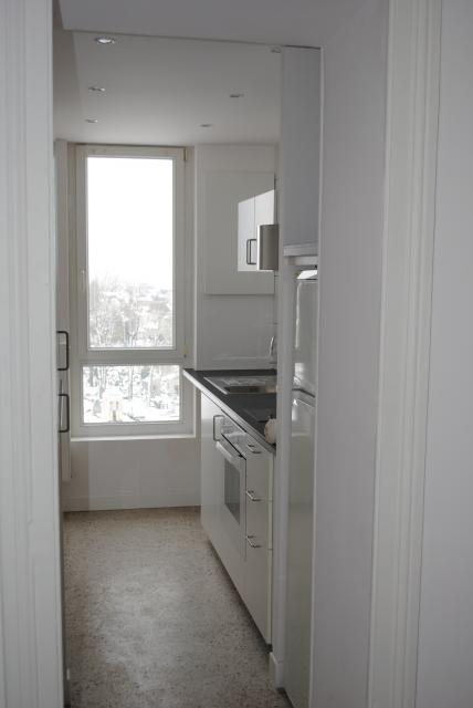 location appartement sans vis vis nancy 550 46 m. Black Bedroom Furniture Sets. Home Design Ideas