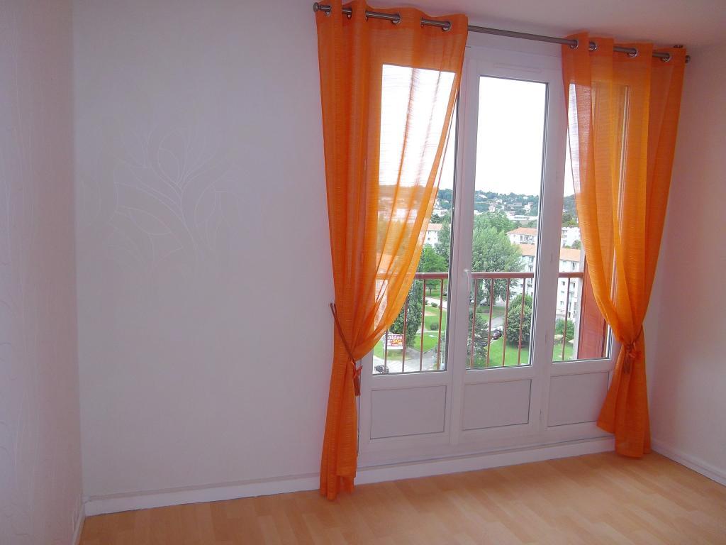 Particulier location, appartement, de 60m² à Besançon