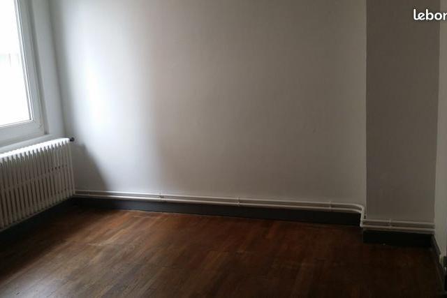 Location de particulier à particulier, appartement, de 45m² à Bourg-en-Bresse