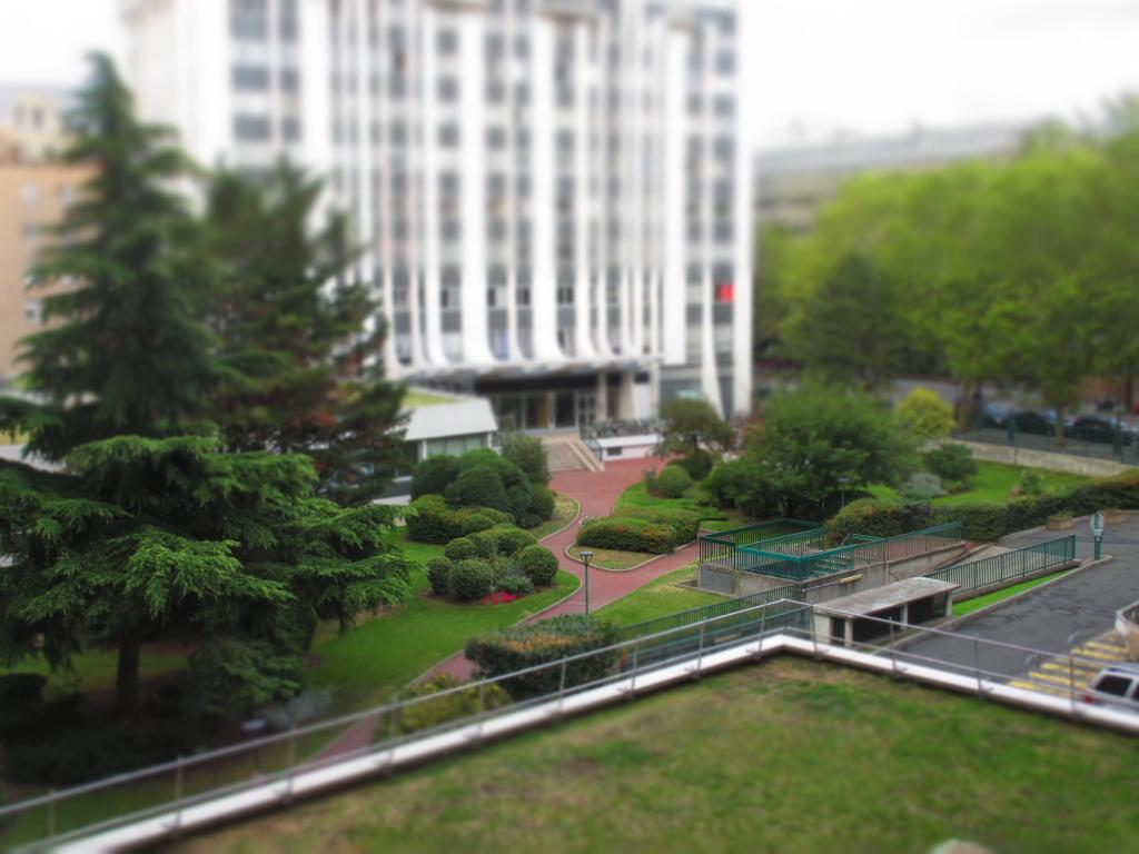 Particulier location, appartement, de 52m² à Paris 19