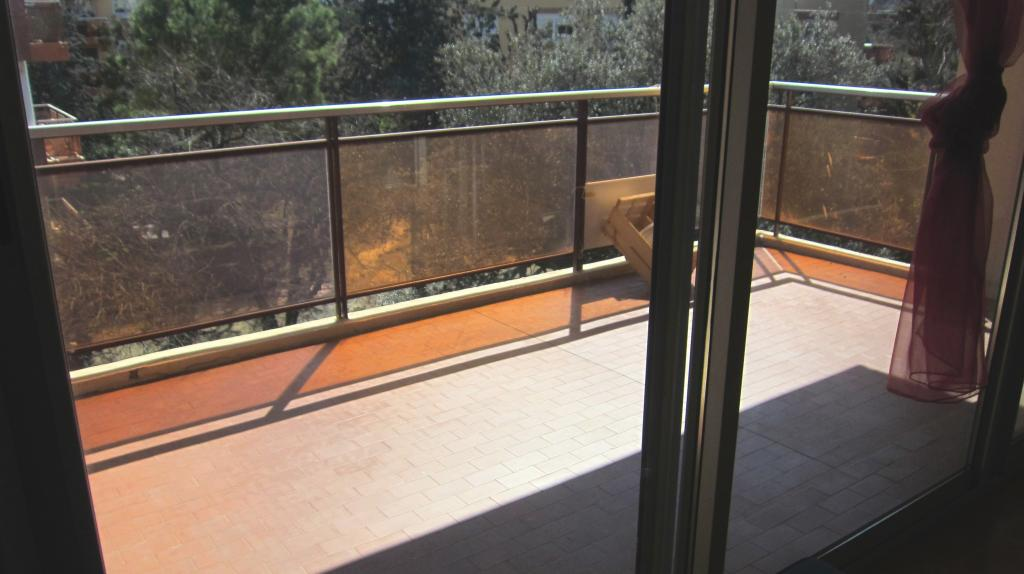 Location particulier à particulier, appartement à Marseille 09, 90m²