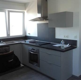 Location particulier à particulier, appartement à Jarville-la-Malgrange, 64m²