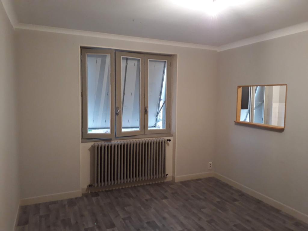 Particulier location, appartement, de 45m² à Albi
