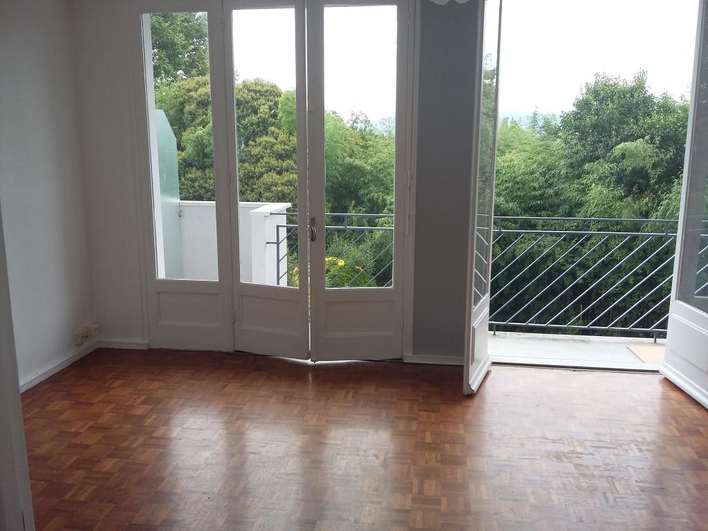Location appartement entre particulier Pau, de 30m² pour ce appartement