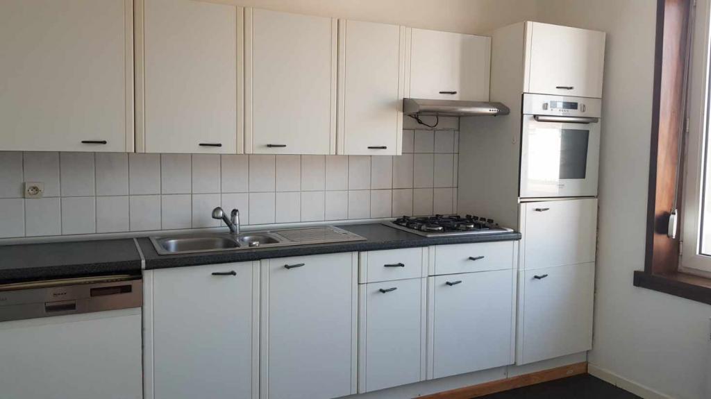 De particulier à particulier Armentières, appartement appartement de 70m²