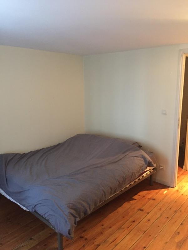 Colocation Appartement Bordeaux Chambre D S 450