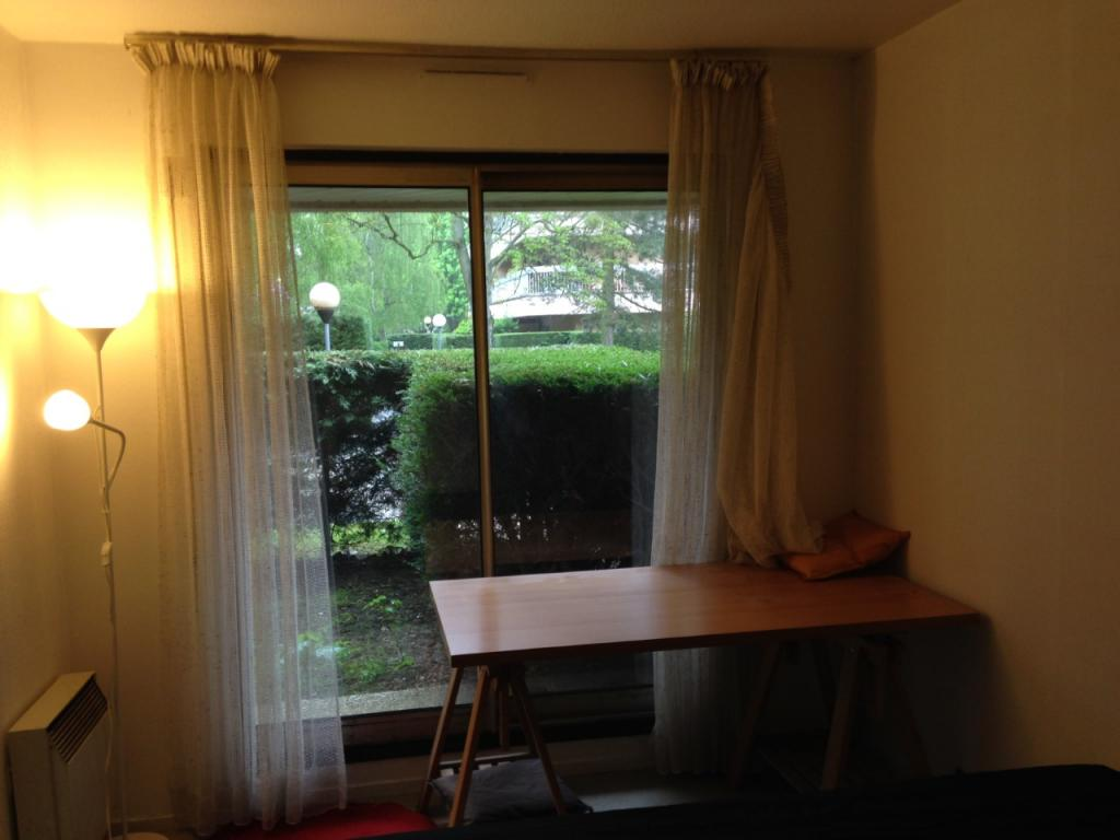 Colocation appartement verrieres le buisson chambre d s for Combien coute une verriere