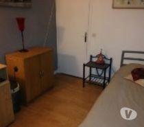 2 chambres disponibles en colocation sur Rosny sous Bois