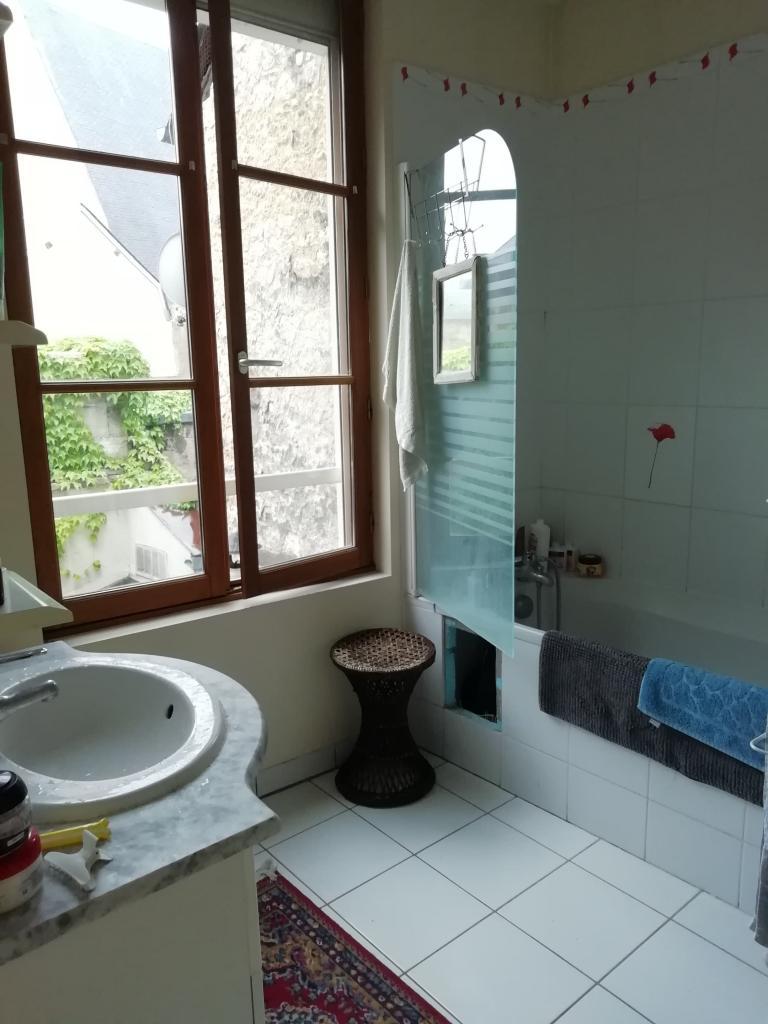 1 chambre disponible en colocation sur Bourges