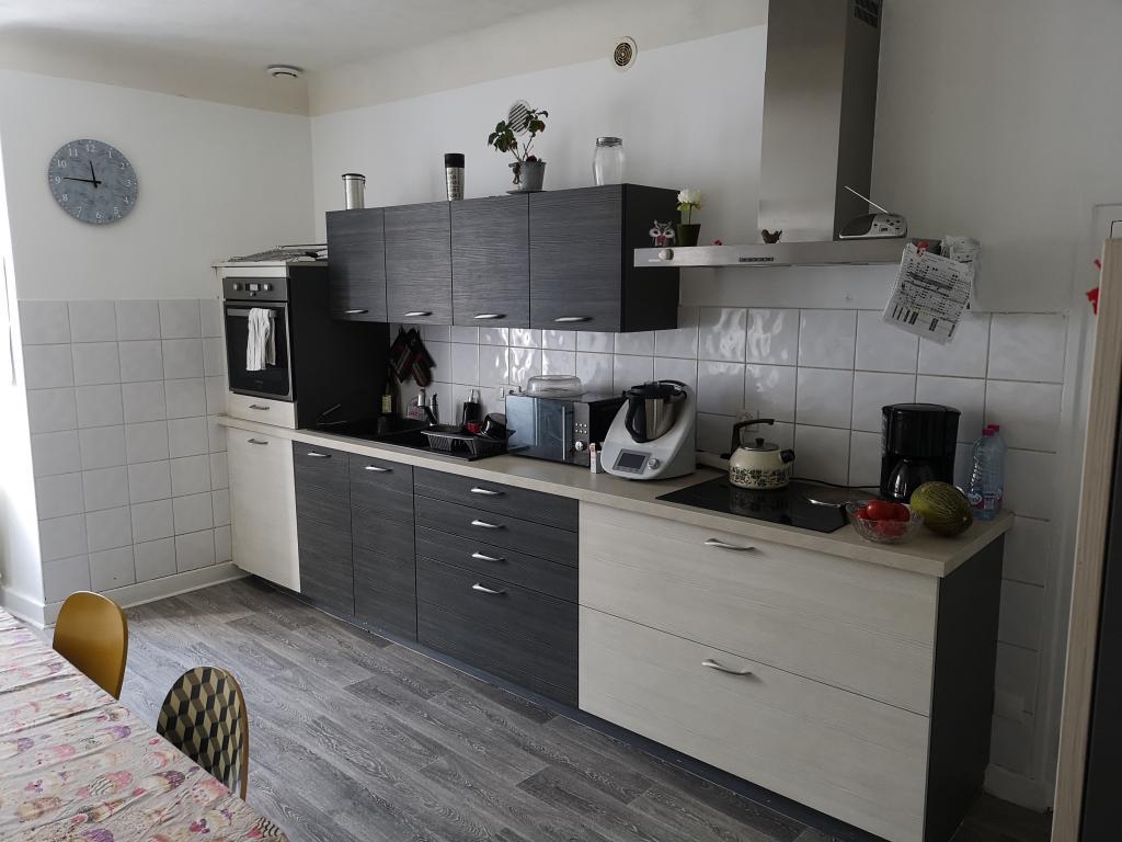 2 chambres disponibles en colocation sur Brives Charensac