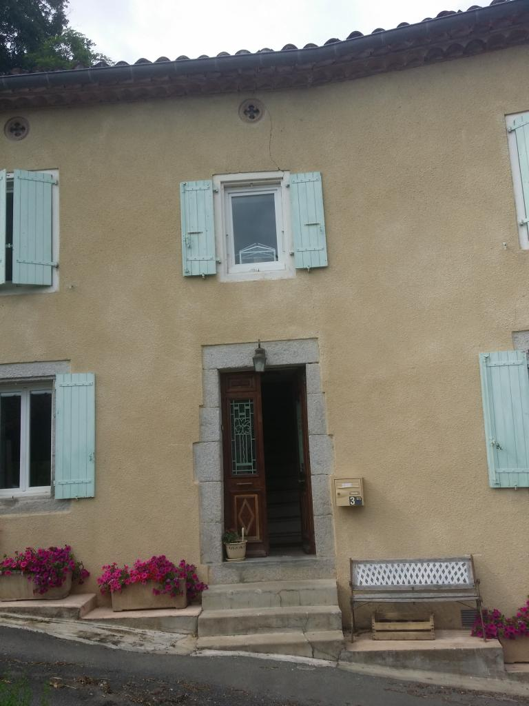2 chambres disponibles en colocation sur Castres