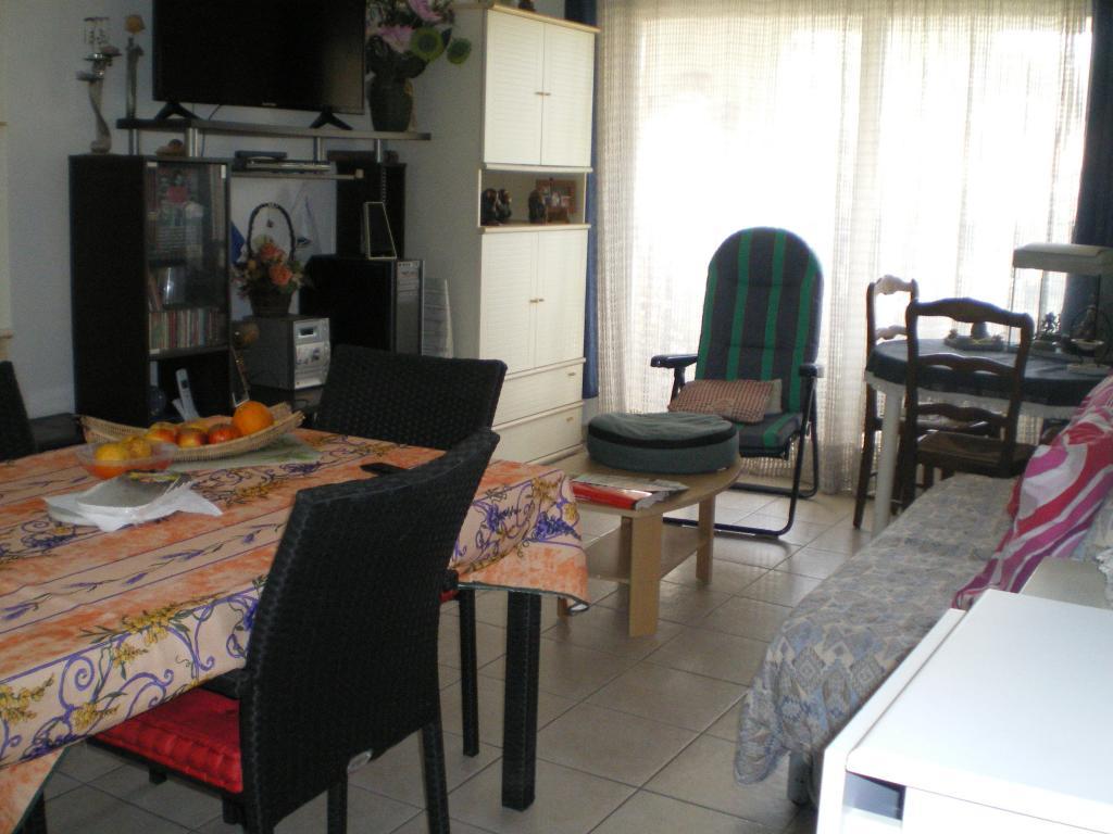 1 chambre disponible en colocation sur Mougins