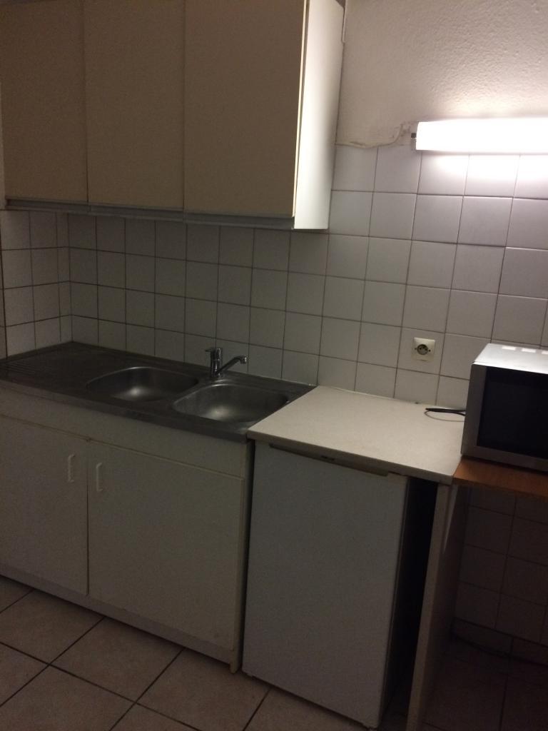 2 chambres disponibles en colocation sur Canet en Roussillon