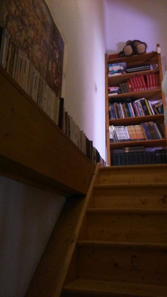 Chambre s en colocation sur bordeaux 350 - Portes ouvertes lycee montaigne bordeaux ...