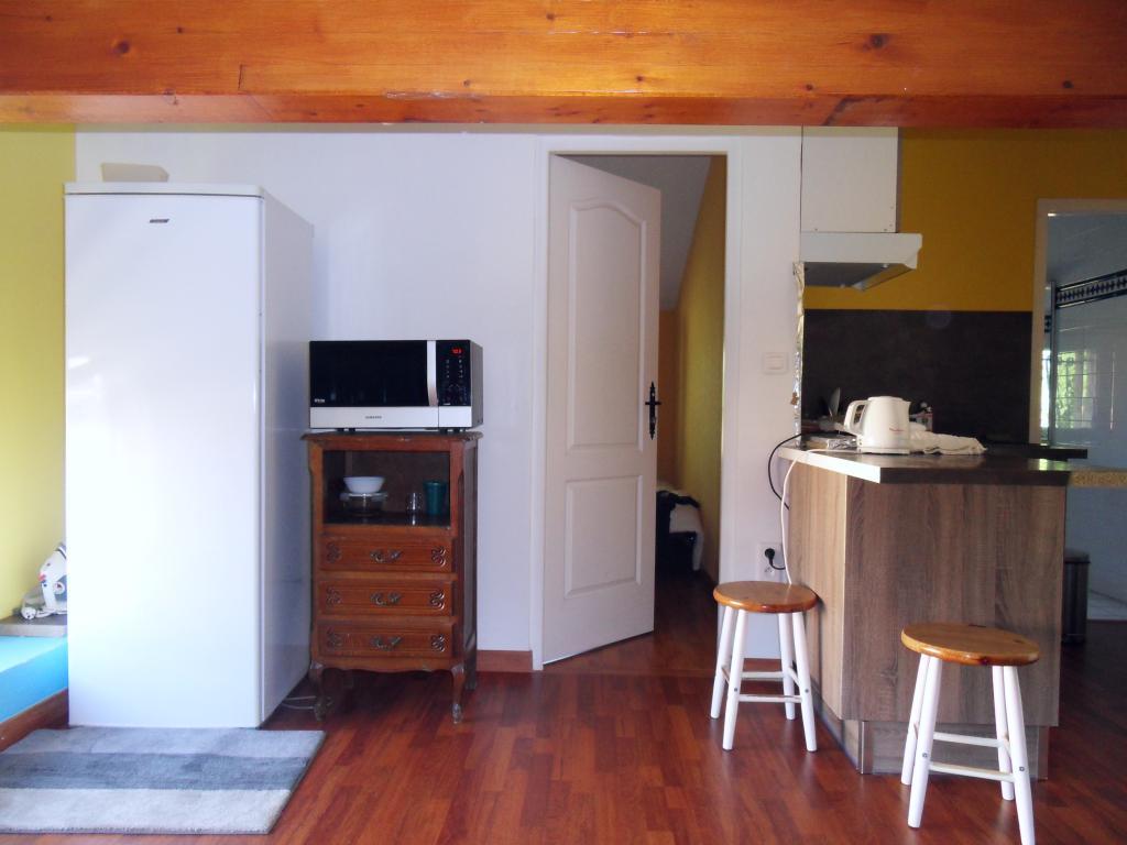3 chambres disponibles en colocation sur Toulouse