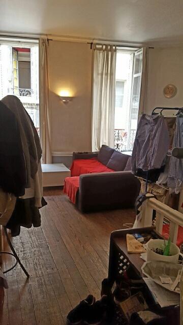 Colocation appartement bordeaux chambre d s 450 for Appartement bordeaux stalingrad