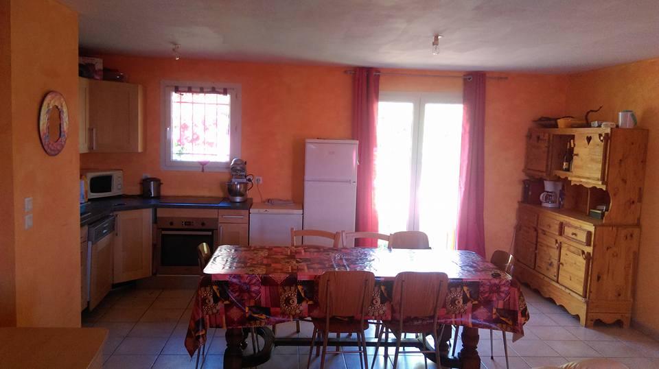Colocation Maison Bourg En Bresse Chambre D S 350