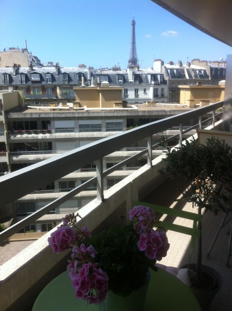 1 chambre disponible en colocation sur paris 15 annonce - Quincaillerie paris 15 ...