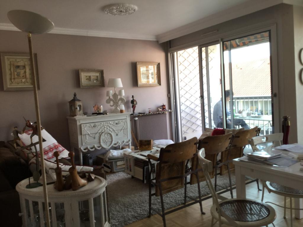 Colocation de femmes villeurbanne 450 cc - Location meublee villeurbanne ...