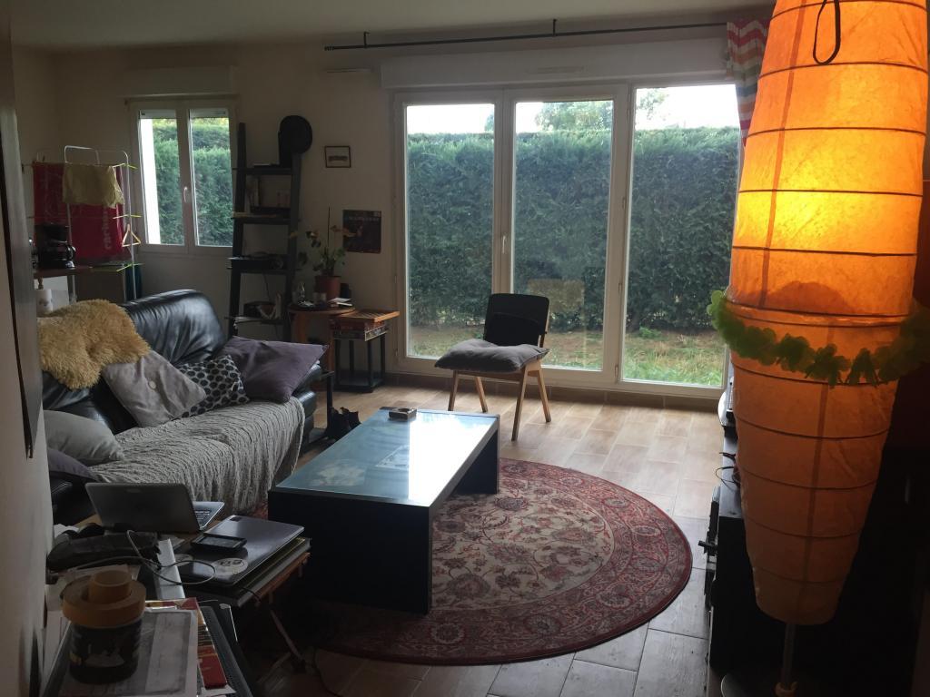 Logement tudiant cergy 89 logements tudiants for Chambre a louer cergy