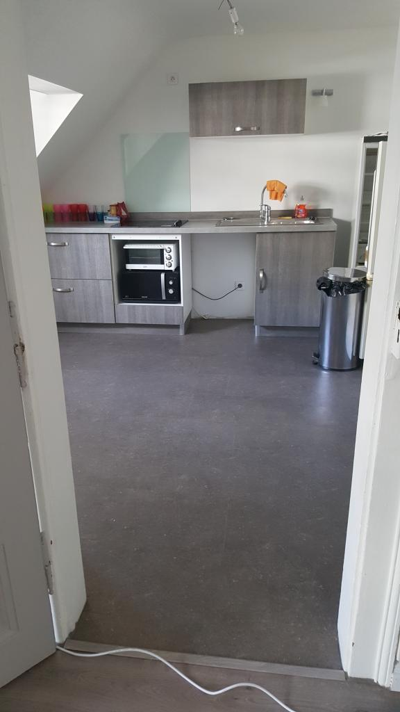 Colocation metz 2 chambres louer 355 for Chambre 57 metz