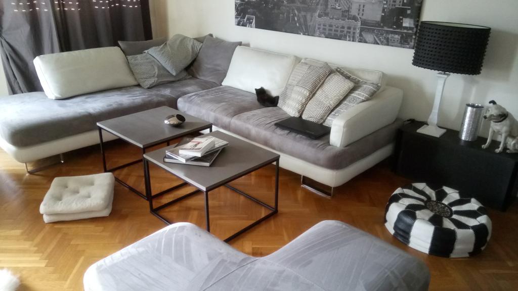 1 chambre disponible en colocation sur Paris 12
