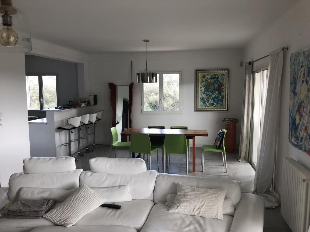 2 chambres disponibles en colocation sur Sanary sur Mer