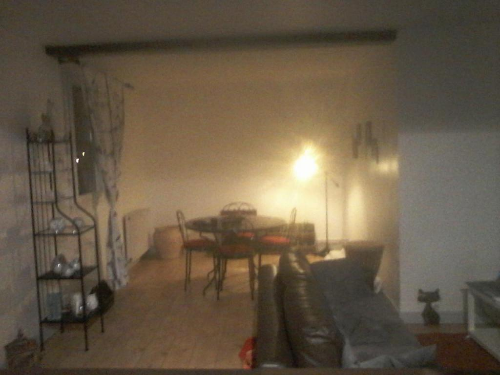 1 chambre disponible en colocation sur Dax