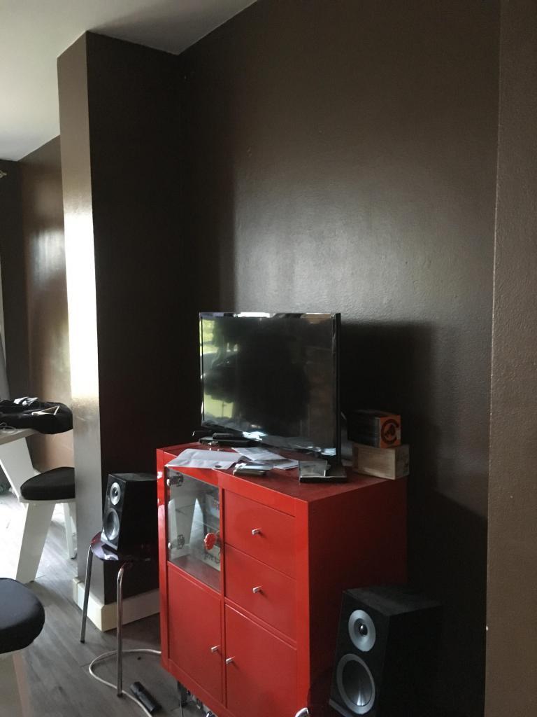 1 chambre disponible en colocation sur Mont St Aignan