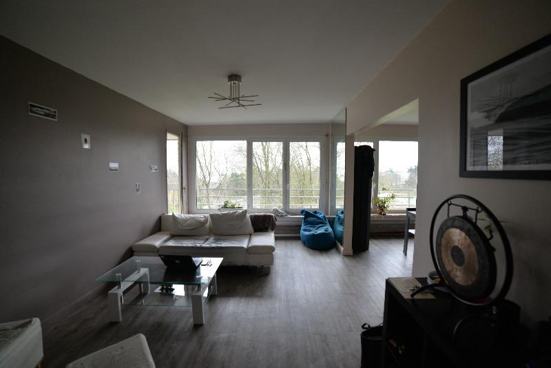 2 chambres disponibles en colocation sur St Herblain