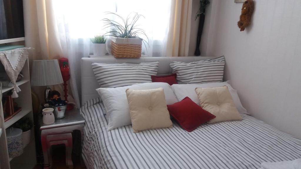 1 chambre disponible en colocation sur Antony