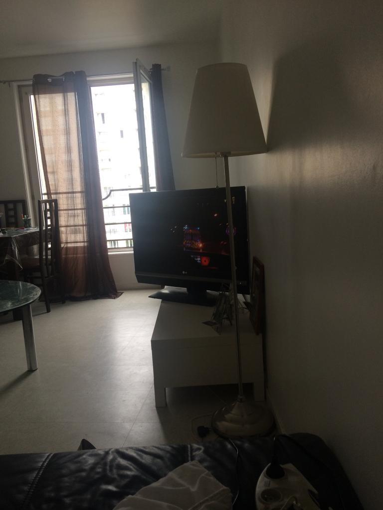 2 chambres disponibles en colocation sur Montigny le Bretonneux