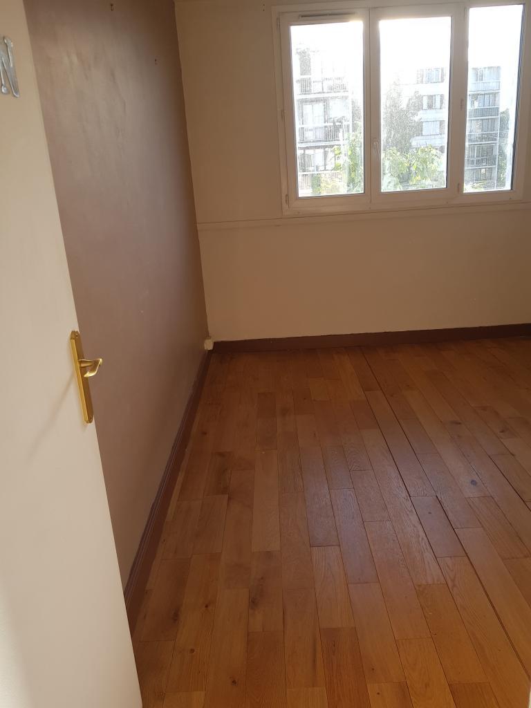 1 chambre disponible en colocation sur Chelles