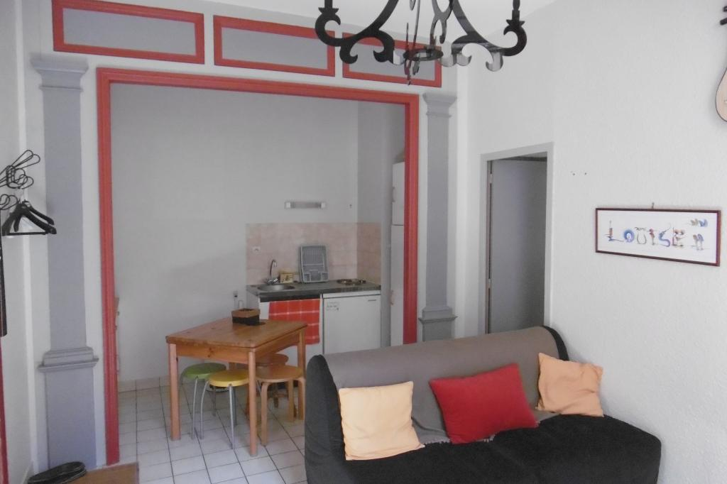 Colocation poitiers 2 chambres louer 200 - Location chambre poitiers ...