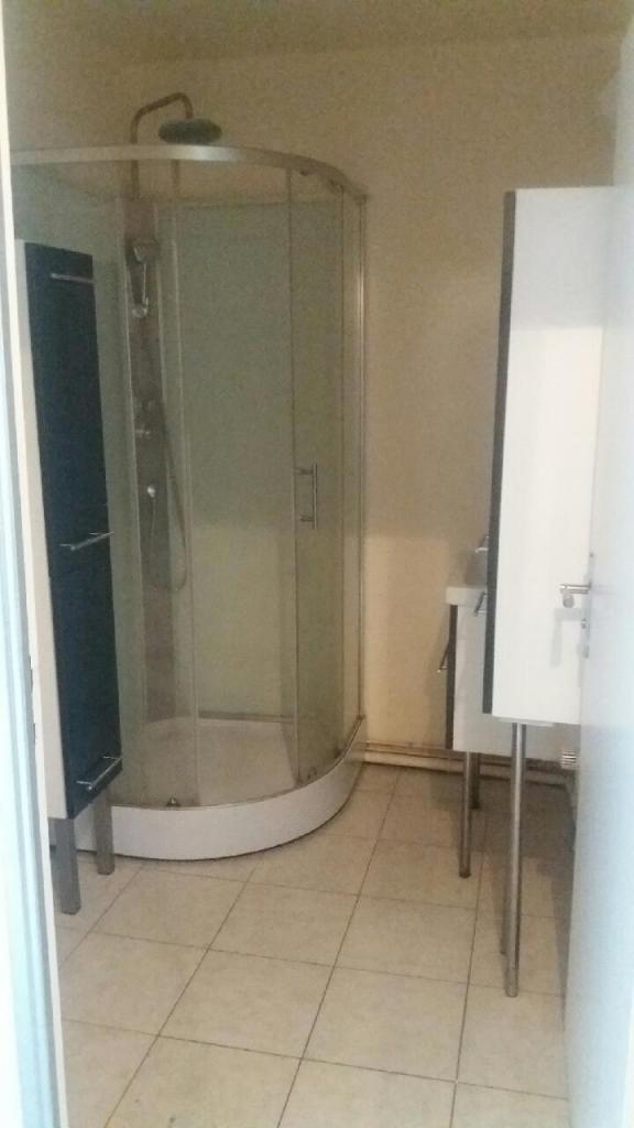 3 chambres disponibles en colocation sur Sartrouville