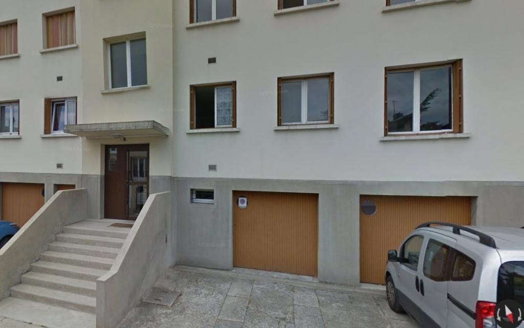 2 chambres disponibles en colocation sur Antony