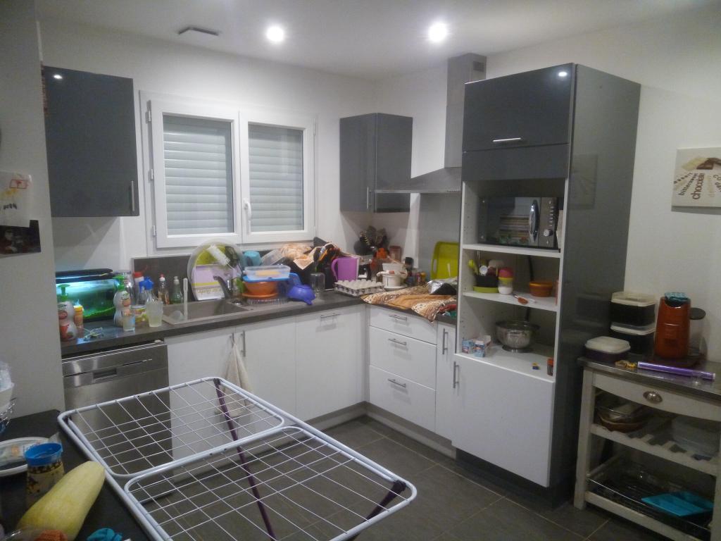 1 chambre disponible en colocation sur Pontacq