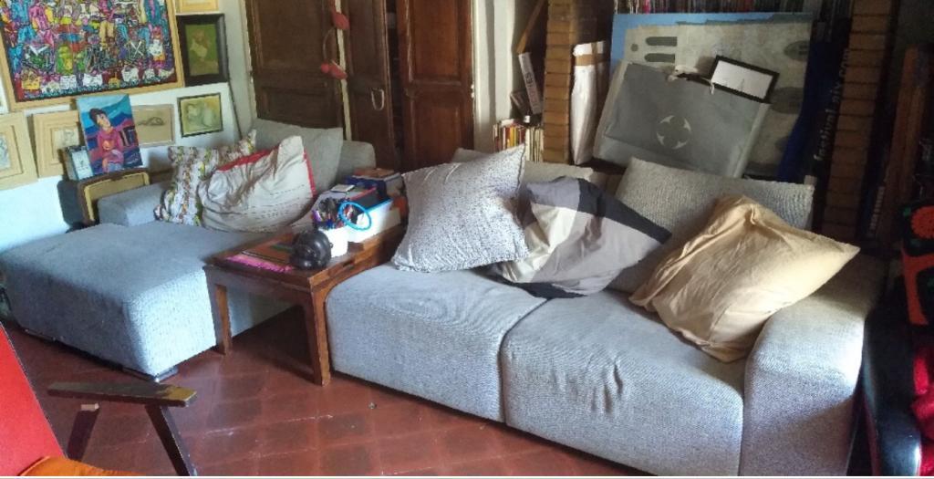 1 chambre disponible en colocation sur Calas