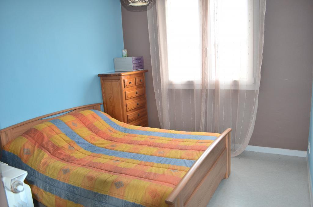 1 chambre disponible en colocation sur Bayonne