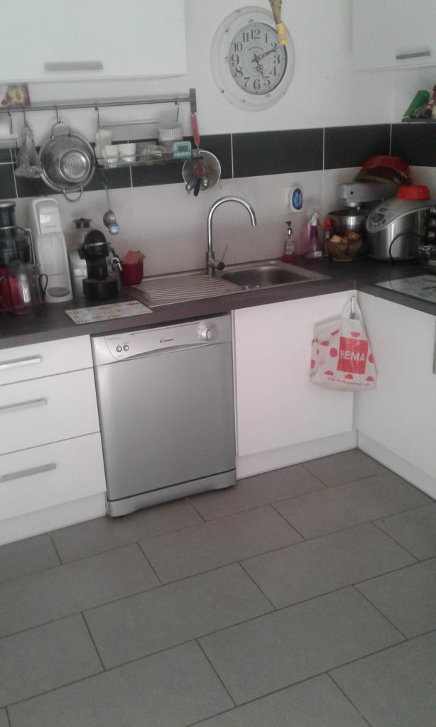 2 chambres disponibles en colocation sur Pihem