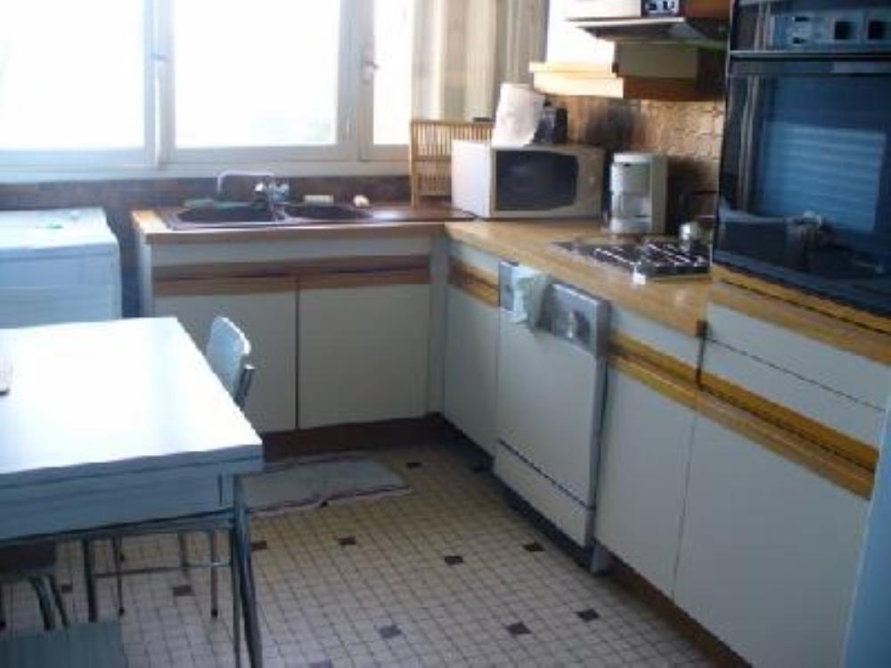 1 chambre disponible en colocation sur Boulogne Billancourt