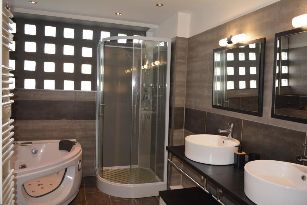 2 chambres disponibles en colocation sur Ajaccio