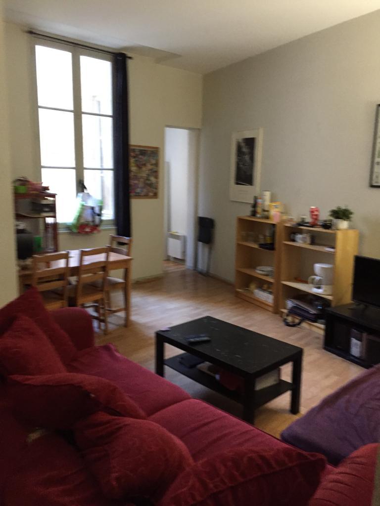 Colocation bordeaux 2 chambres louer 360 - Chambre a louer bordeaux ...