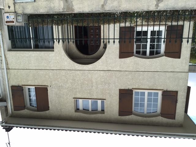 2 chambres disponibles en colocation sur Talence