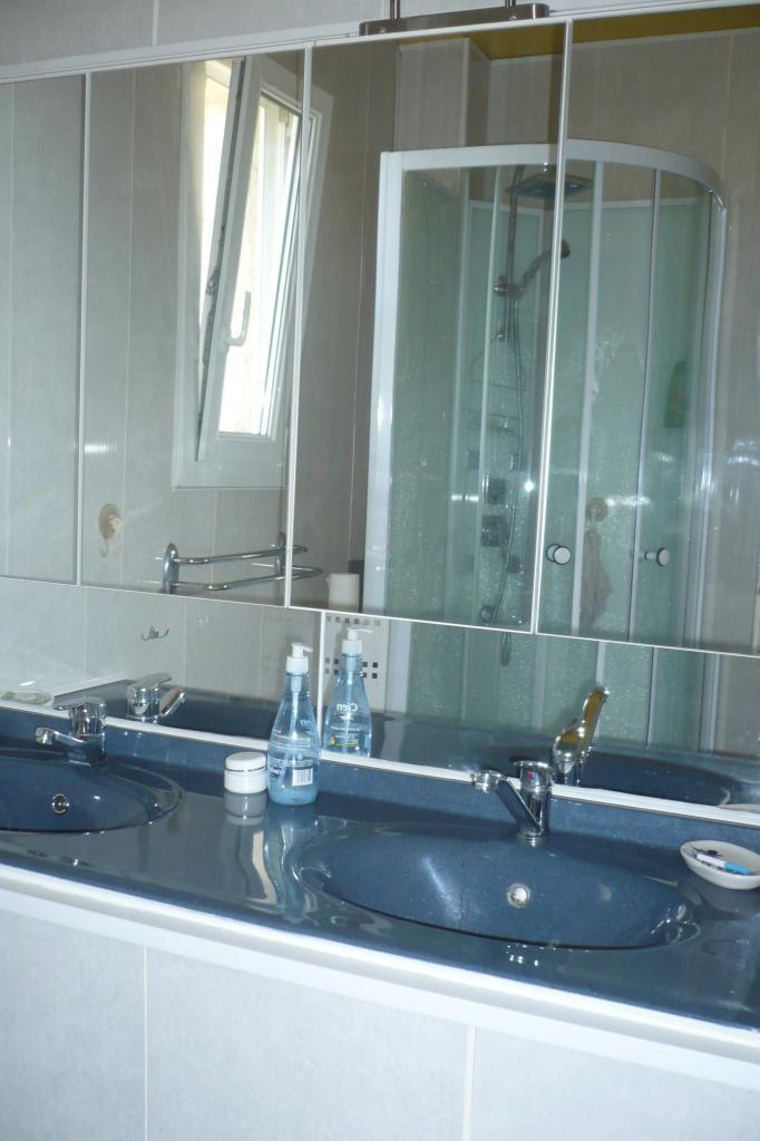 1 chambre disponible en colocation sur Rodez