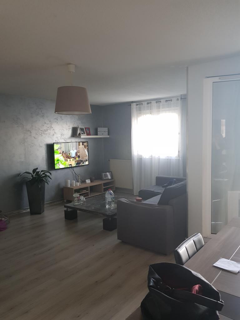 1 chambre disponible en colocation sur Vendargues