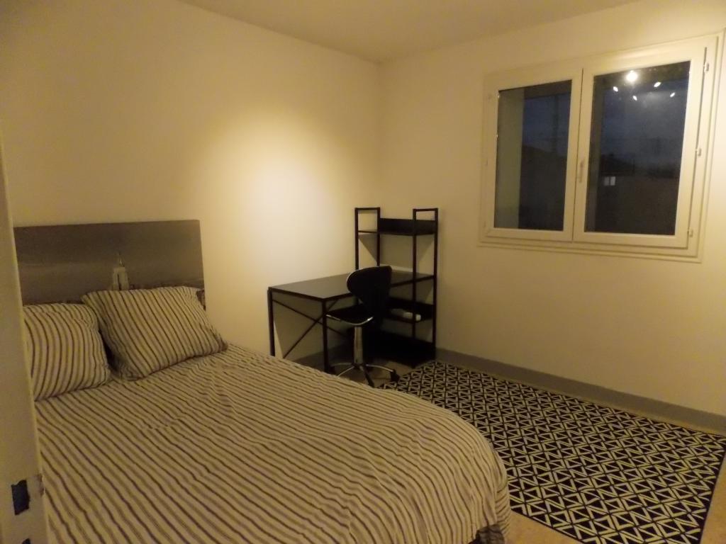 1 chambre disponible en colocation sur Tarbes