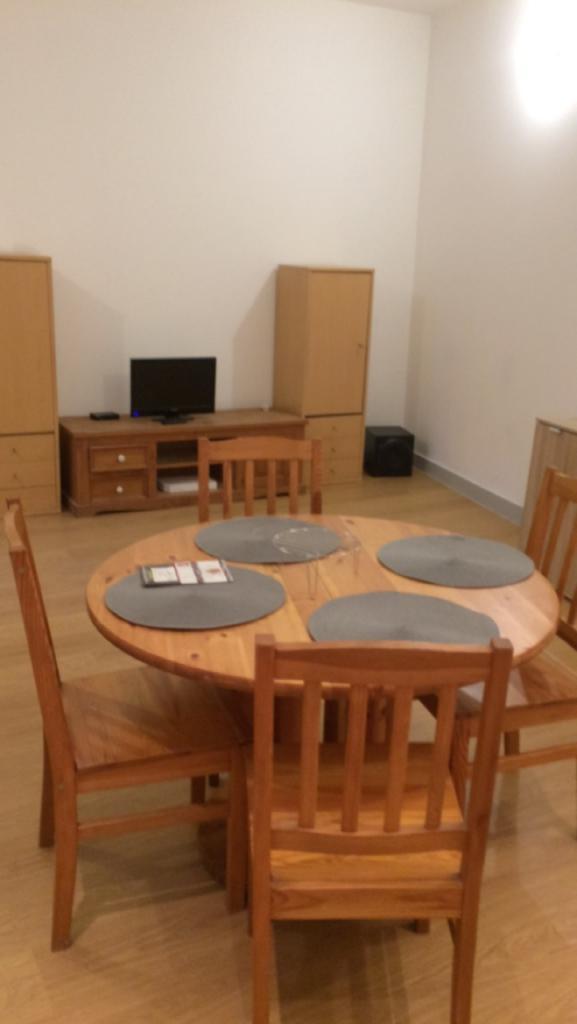 1 chambre disponible en colocation sur Beziers