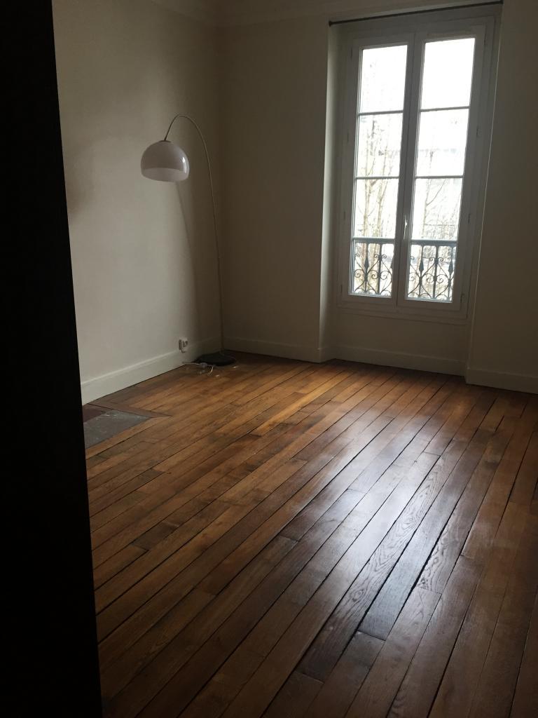 Crous saint maur des foss s 0 r sidences crous saint maur des foss s - Chambre des metiers saint maur ...