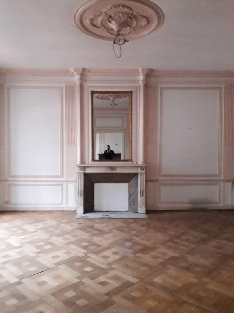 1 chambre disponible en colocation sur Morlaix